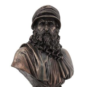 https://s3.amazonaws.com/zeckosimages/US116-leonardo-da-vinci-bronze-head-bust-statue-1L.jpg