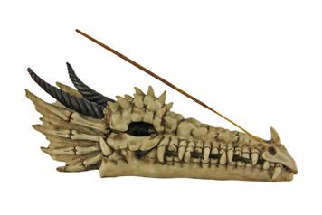 https://s3.amazonaws.com/zeckosimages/65244-dragon-skull-incense-burner-holder-1V.jpg
