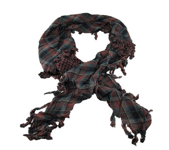 https://s3.amazonaws.com/zeckosimages/2625-plaid-reversible-triangle-12-2014-neck-scarf-RE1I.jpg