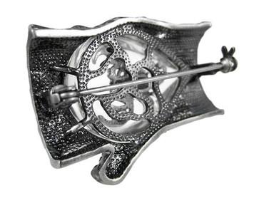 https://s3.amazonaws.com/zeckosimages/32119-scorpion-rhinestone-pin-1.jpg