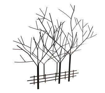 https://s3.amazonaws.com/zeckosimages/MRC-30768-metal-tree-wall-decor-1I.jpg