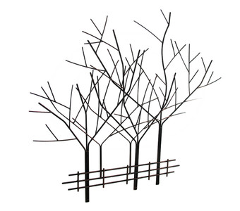 https://s3.amazonaws.com/zeckosimages/MRC-30768-metal-tree-wall-decor-1I.jpg