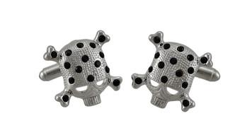 https://s3.amazonaws.com/zeckosimages/70216-skull-crossbones-black-12-2014-rhinestone-cufflinks-RE1I.jpg