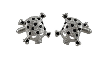 https://s3.amazonaws.com/zeckosimages/70216-skull-crossbones-black-12-2014-rhinestone-cufflinks-RE1I.jpg