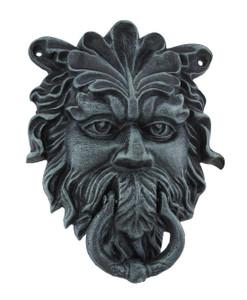 https://s3.amazonaws.com/zeckosimages/UD141-iron-greenman-celtic-door-knocker-1M.jpg