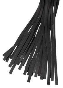 https://s3.amazonaws.com/zeckosimages/9058-black-leather-flogger-bondage-whip-1M.jpg