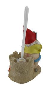 https://s3.amazonaws.com/zeckosimages/MRC-32701-beach-gnome-toilet-brush-holder-1I.jpg