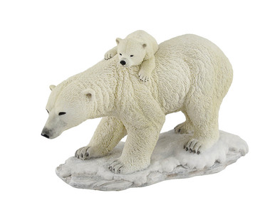 https://s3.amazonaws.com/zeckosimages/US199-polar-bear-cub--mother-1I.jpg