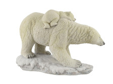 https://s3.amazonaws.com/zeckosimages/US199-polar-bear-cub--mother-4I.jpg
