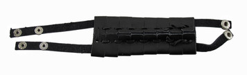https://s3.amazonaws.com/zeckosimages/38285-leather-plain-bracelet-strap-black-1I.jpg