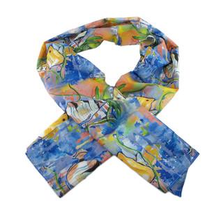 https://s3.amazonaws.com/zeckosimages/BD-SC305-angel-fish-scarf-1I.jpg