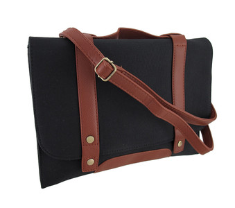 https://s3.amazonaws.com/zeckosimages/CM-84542ST-canvas-leather-folder-clutch-bag-purse-1I.jpg