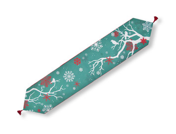 https://s3.amazonaws.com/zeckosimages/MWW508-winter-crisp-red-green-table-runner-bird-branches-1I.jpg