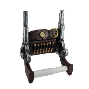 https://s3.amazonaws.com/zeckosimages/97-HC47055-wild-west-revolver-gun-toilet-paper-holder-1I.jpg