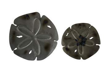 https://s3.amazonaws.com/zeckosimages/MRC-33368-69-SET-metal-sand-dollar-wall-decor-1I.jpg