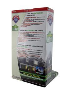 https://s3.amazonaws.com/zeckosimages/BG-57-000981-led-lantern-coach-fixture-1I.jpg