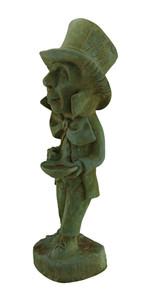 https://s3.amazonaws.com/zeckosimages/72-6003-4-6-25SET-alice-rabbit-hatter-oxidize-stone-finish-statue-1I.jpg