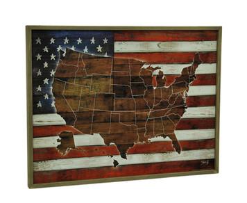 https://s3.amazonaws.com/zeckosimages/UD-UW-2549-wooden-american-usa-flag-map-wall-decor-1I.jpg