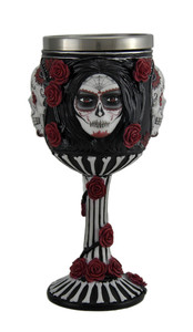 https://s3.amazonaws.com/zeckosimages/US-WU77074AA-sugar-skull-day-dead-red-rose-goblet-cup-1I.jpg