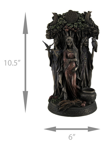https://s3.amazonaws.com/zeckosimages/US-WU77085A4-danu-triple-goddess-tuatha-de-danann-statue-1I.jpg