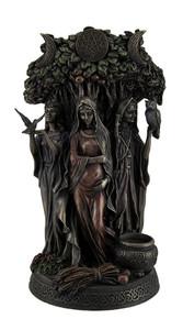 https://s3.amazonaws.com/zeckosimages/US-WU77085A4-danu-triple-goddess-tuatha-de-danann-statue-2I.jpg