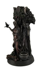 https://s3.amazonaws.com/zeckosimages/US-WU77085A4-danu-triple-goddess-tuatha-de-danann-statue-3I.jpg