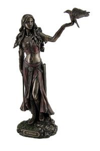 https://s3.amazonaws.com/zeckosimages/US-WU77093A4-morrigan-celtic-goddess-birth-battle-death-statue-1I.jpg