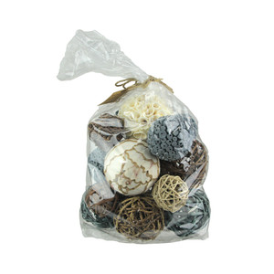https://s3.amazonaws.com/zeckosimages/IHB-62248-dried-decor-vase-balls-1I.jpg