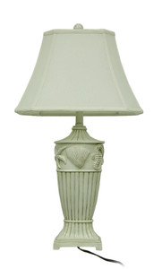 https://s3.amazonaws.com/zeckosimages/JDY-67815-SET-white-seahorse-shell-table-lamp-1I.jpg