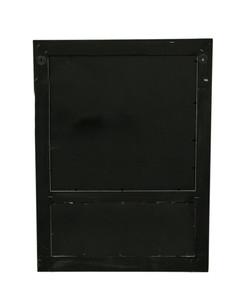 https://s3.amazonaws.com/zeckosimages/BG-111224-white-wall-hanging-chalkboard-cork-pad-1I.jpg