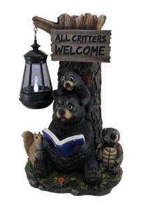 https://s3.amazonaws.com/zeckosimages/97-HD47302-critters-welcome-bear-reading-solar-lamp-lantern-1I.jpg