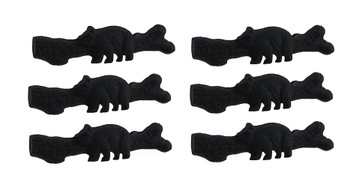 https://s3.amazonaws.com/zeckosimages/DLC-52405-SET-cast-iron-bear-drawer-bar-1I.jpg