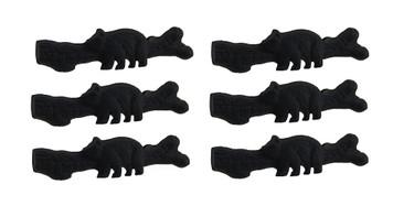 https://s3.amazonaws.com/zeckosimages/DLC-52405-SET-cast-iron-bear-drawer-bar-1I.jpg