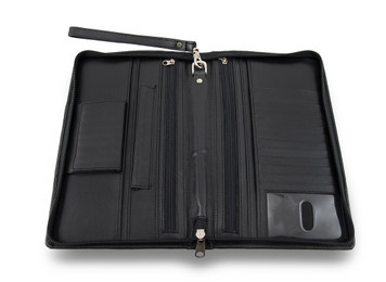 https://s3.amazonaws.com/zeckosimages/59-P-102-leather-zip-black-portfolio-1I.jpg