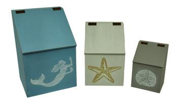 https://s3.amazonaws.com/zeckosimages/OW-39672-sea-mermaid-starfish-sand-dollar-canister-set-1I.jpg