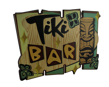https://s3.amazonaws.com/zeckosimages/AR-PB72687-tiki-bar-wall-sign-plaque-1I.jpg