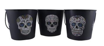 https://s3.amazonaws.com/zeckosimages/D-TP-J7843-SET-day-dead-sugar-skull-buckets-1I.jpg
