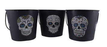 https://s3.amazonaws.com/zeckosimages/D-TP-J7843-SET-day-dead-sugar-skull-buckets-1I.jpg