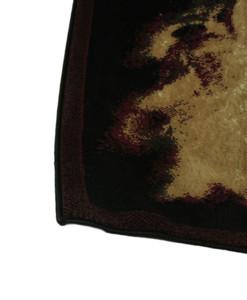 https://s3.amazonaws.com/zeckosimages/UW-910-02130-flaming-skull-rug-carpet-1I.jpg