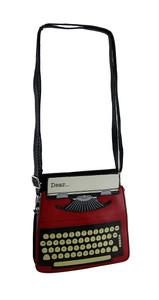 https://s3.amazonaws.com/zeckosimages/CM-86101UB-vintage-typewriter-vinyl-satchel-bag-1I.jpg