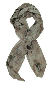 https://s3.amazonaws.com/zeckosimages/38-SCF-401-pink-skull-scarf-1I.jpg