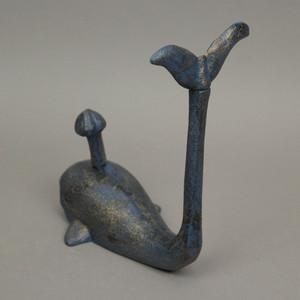 https://s3.amazonaws.com/zeckosimages/MD-MA-1144-whale-toilet-paper-holder-1I.jpg