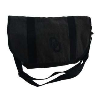https://s3.amazonaws.com/zeckosimages/SW28-oklahoma-messenger-bag-1I.jpg