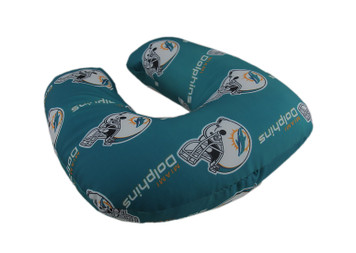 https://s3.amazonaws.com/zeckosimages/PSS45-DOLP-travel-neck-pillow-miami-dolphins-1I.jpg