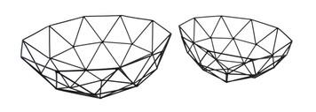 https://s3.amazonaws.com/zeckosimages/UMA-65488-metal-basket-set-abstract-1I.jpg