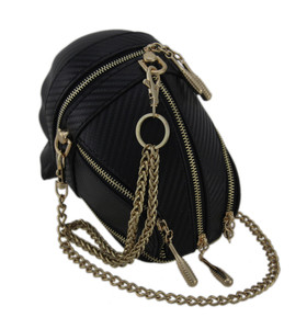 https://s3.amazonaws.com/zeckosimages/CM-87536UB-black-skull-cross-body-bag-1I.jpg