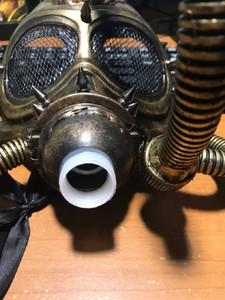 https://s3.amazonaws.com/zeckosimages/KBW-M39258-BN-steampunk-submarine-mask-bronze-1I.jpg