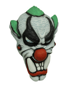 https://s3.amazonaws.com/zeckosimages/BPI-70375-GN-maniac-clown-wall-mask-green-1I.jpg