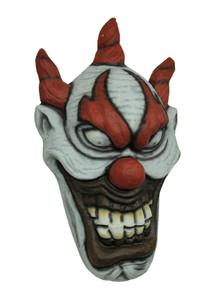 https://s3.amazonaws.com/zeckosimages/BPI-70375-GN-maniac-clown-wall-mask-green-2I.jpg