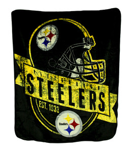 https://s3.amazonaws.com/zeckosimages/CWC-1926280-pittsburgh-steelers-throw-blanket-raschel-1A.jpg